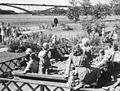 Norr Mälarstrand 1940.jpg