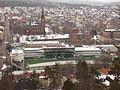 Norrporten Arena 09.jpg