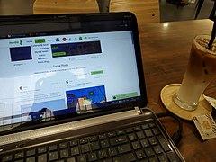 NorthE Guide Laptop.jpg