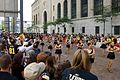 North Allegheny High School Marching Band (28058322566) (2).jpg