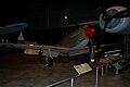 North American A-36A Apache RFront Airpower NMUSAF 25Sep09 (14599161482).jpg