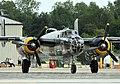 North American B-25D Mitchell AN1854518.jpg