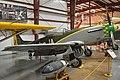 North American P-51D Mustang 'JA-J' 'Miss Judy' (NL74920) (25900692611).jpg