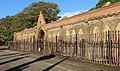 North Catacomb, Anfield Cemetery 3.jpg