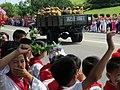 North Korea Victory Day 199 (9492051167).jpg