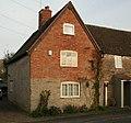 North Littleton Gable Cottage GradeII.jpg