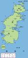 North Ninepin Island.png