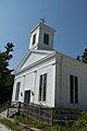 North Rochester Congregational Church 2.jpg