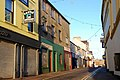 North Street, Carrickfergus - geograph.org.uk - 650272.jpg