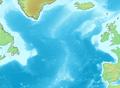 North atlantic map - saint pierre and miquelon.png