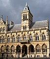 Northampton Guildhall.jpg