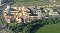 Northern Cross, Malahide Rd, Dublin (506154) (26331520756).jpg
