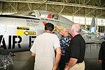 Northrop F-5A Dedication (8183010876).jpg