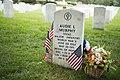 Notable graves (19145570170).jpg