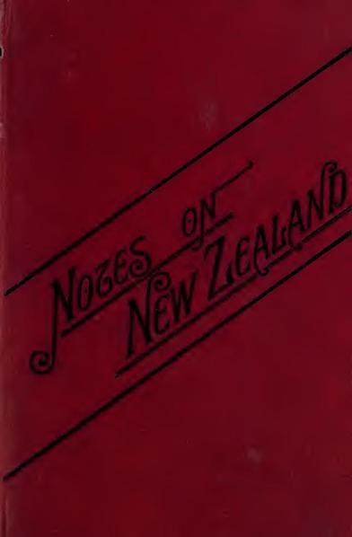 File:Notes on New Zealand (1892).pdf