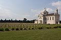 Notre-Dame-de-Lorette - IMG 2630.jpg