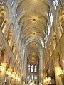 Notre-Dame - Intérieur (Paris) (2).jpg