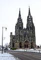 Notre-Dame de L'Epine 9 12 2012 01.jpg