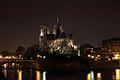 Notre-Dame de Paris (75).jpg