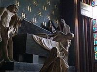 Notre-Dame de Paris visite de septembre 2015 20.jpg