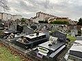 Nouveau Cimetière Champigny Marne 12.jpg