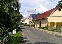 Nová Ves, North.jpg