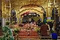 Nové Dillí, Gurudwara Bangla Sahib.jpg