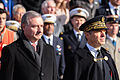 November 11th ceremony in Toulouse in 2014 - 3845 - Moudenc, Mailhos.jpg