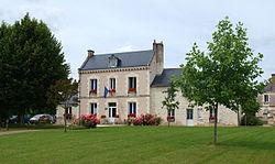 Noyant-de-Touraine-FR-37-A-03.jpg
