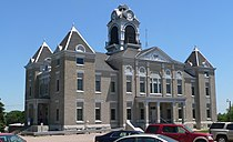Nuckolls County Courthouse from NW 1.JPG