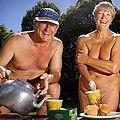 Nudist tea for two.jpg