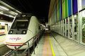 Nueva Estación de Vigo-Guixar (6087613513).jpg