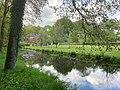 Nuis Coendersborg borg landgoed 01 03 57 822000.jpeg