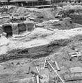Nummer 51 opgraving voormalig kasteel - Utrecht - 20212376 - RCE.jpg