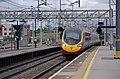Nuneaton railway station MMB 05 390XXX.jpg
