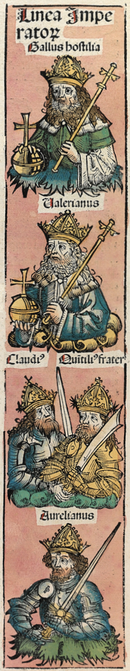 Nuremberg chronicles f 121r 1.png
