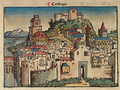 Nuremberg chronicles f 40v 2.png