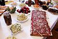 Ny nordisk mat (13).jpg
