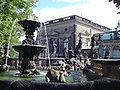 Nymphenbad 2.JPG