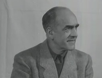 Pohl trial - Image: O. Pohl