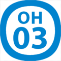OH-03 station number.png