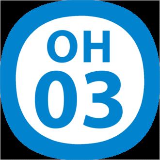 Odakyū Odawara Line - OH-03
