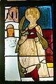 OHM - Zunftfenster Klingenschmiede 4 Barbara.jpg