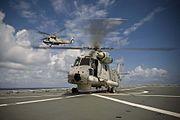 OH 09-0252-015 - Flickr - NZ Defence Force (5)
