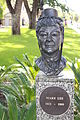 OIC adelaide gh mary lee statue.jpg