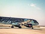 OO-SNB Brussels Airlines Airbus A320-200 2.jpg