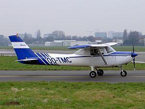 OO-TMC Cessna 152 9FEB05.JPG