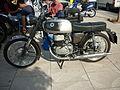 OSSA 175 Sport 1961.JPG