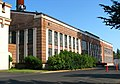 OSU Heating Plant - Corvallis Oregon.jpg