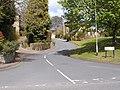 Oak Ridge - Linton Road (geograph 4935503).jpg